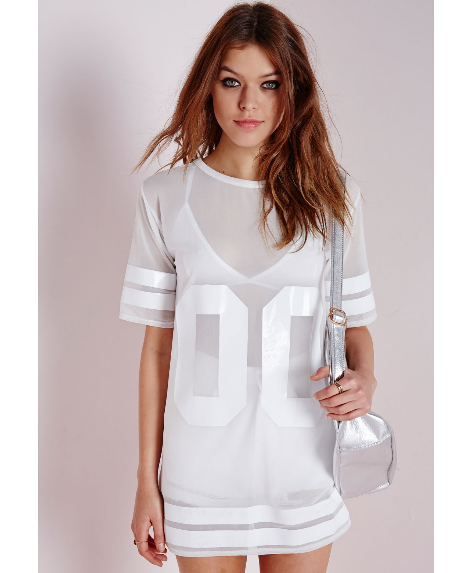 Gallery. Women s Lace Tops Women s Yellow Tops Women s White ... d27e37098