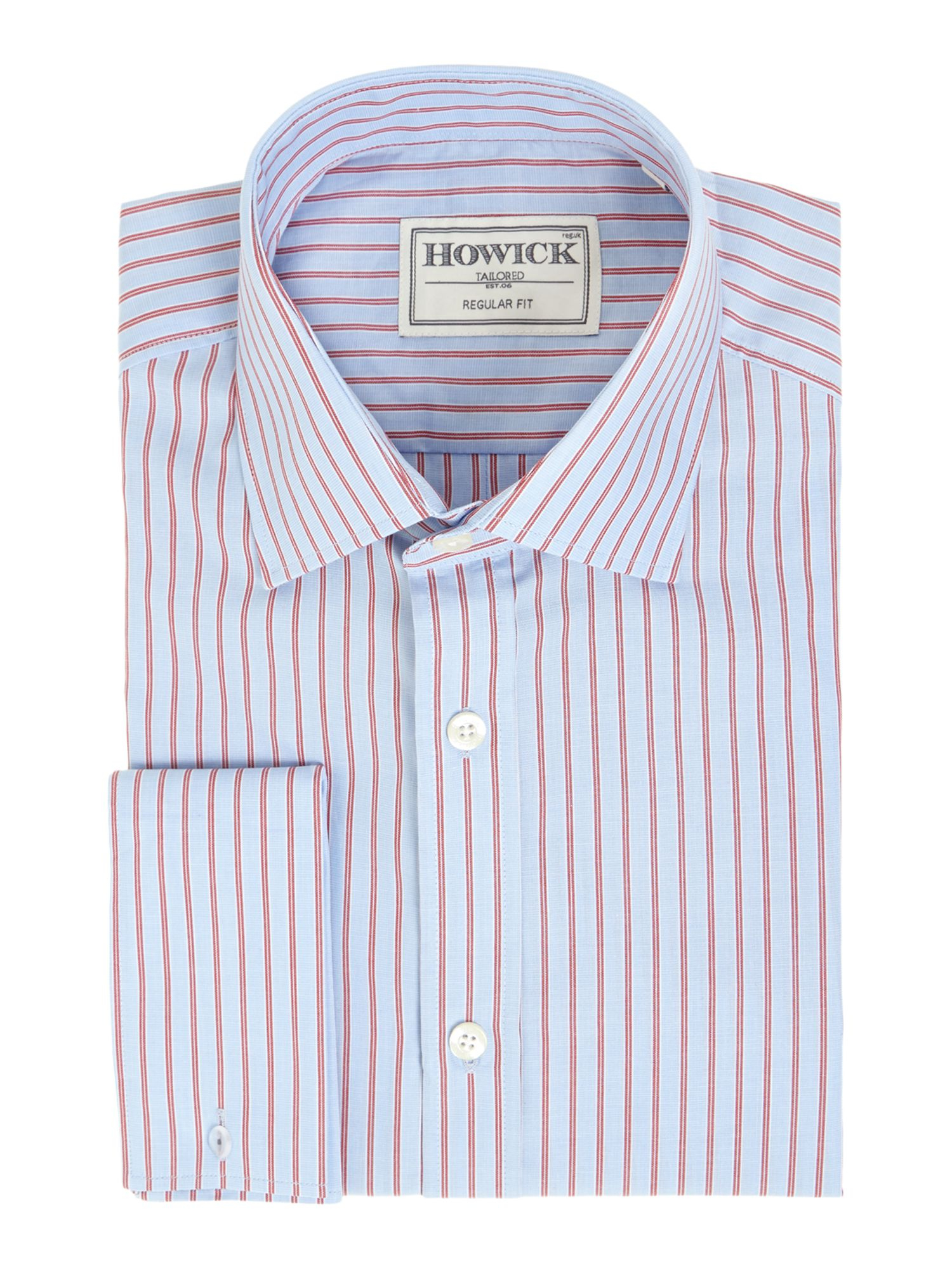 chardon men Chardon derby (women) on sale and discount prices find to buy cheap hush puppies  with mens fashion there tends to be 2 opposite ends of the scale.