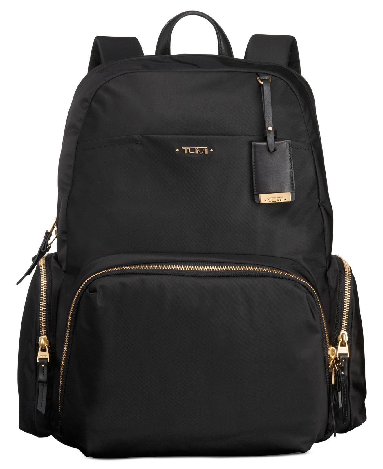 Tumi. Since , TUMI has been creating world-class business and travel essentials, designed to upgrade, uncomplicate, and beautify all aspects of life on the move.