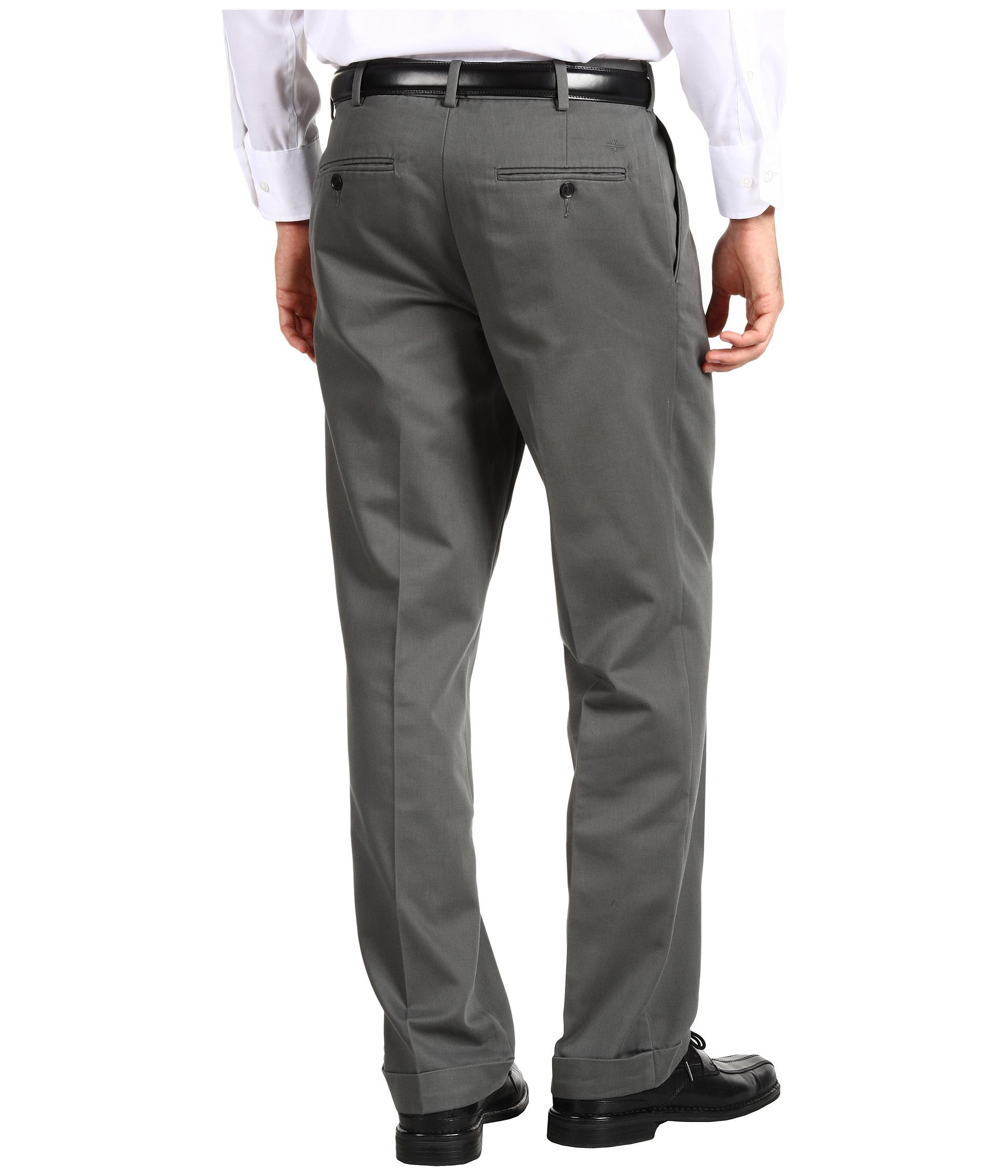 lyst vintage comforter super double jeans liverpool stretch fairhaven skirt comfort clothing waist in denim company hem