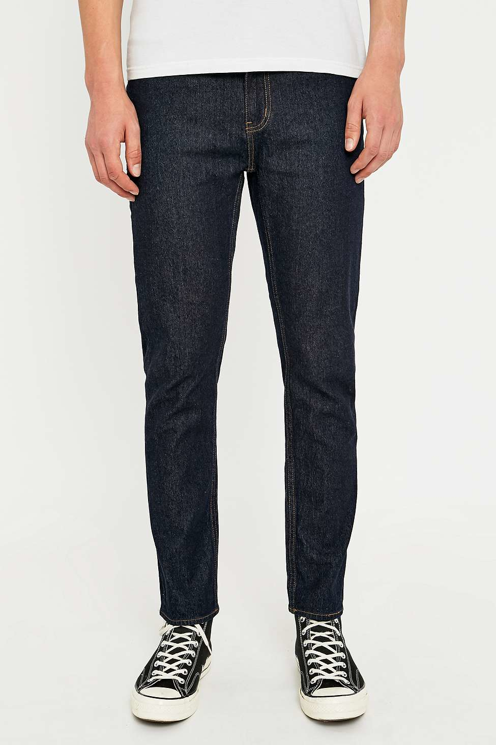 Cheap Work Jeans - Jeans Am