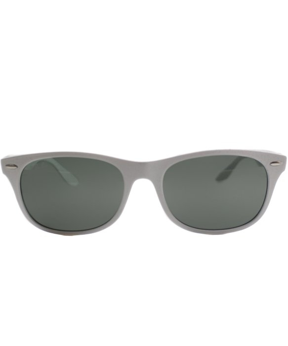 Gallery. Previously sold at: Bluefly \u0026middot; Women\u0026#39;s Ray Ban Wayfarer Women\u0026#39;s Wayfarer Sunglasses