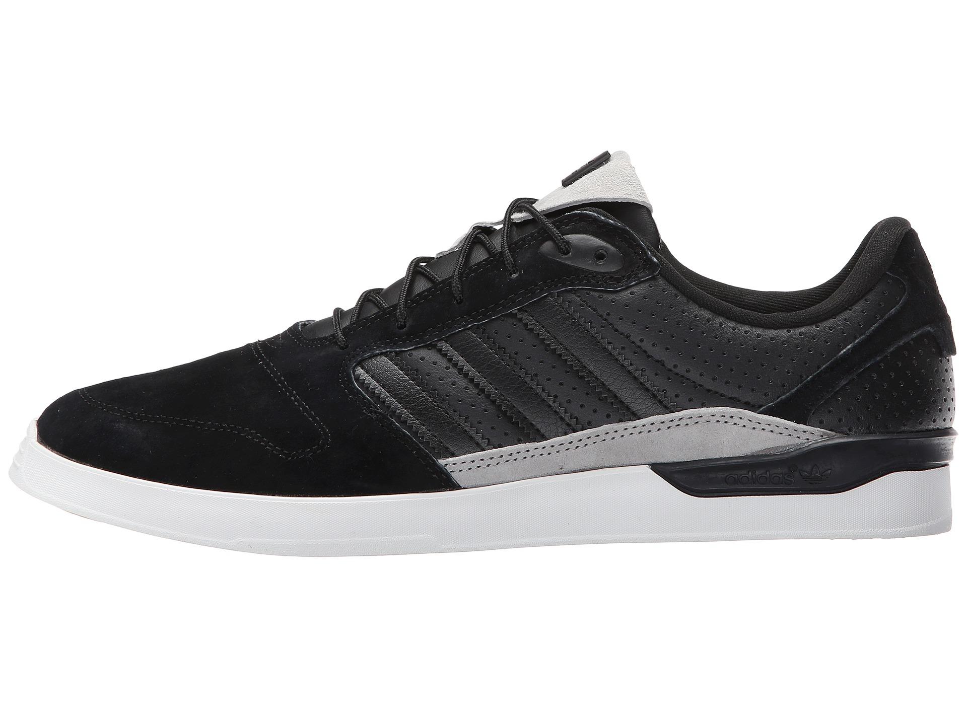 Lyst - Adidas Originals Zx Vulc Classified in Black for Men