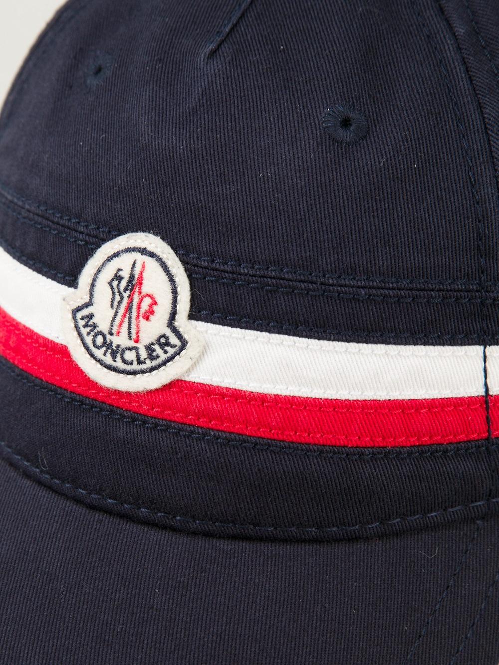 moncler bucket hat camo 251c744a951
