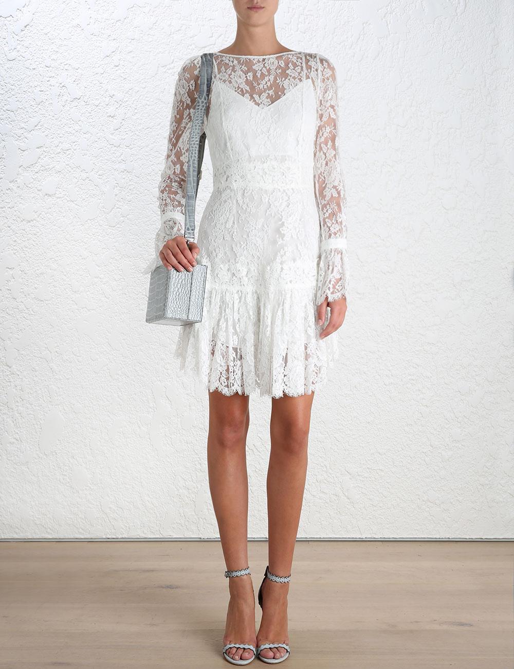 Gallery Women S Lace Dresses
