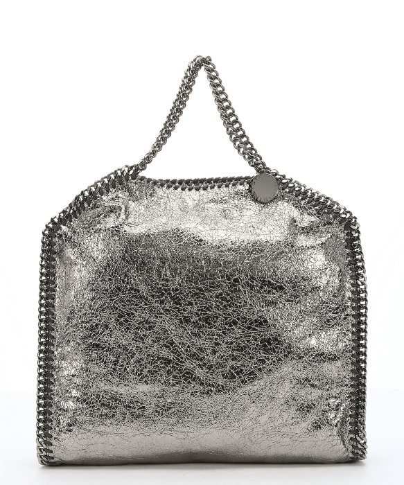 b426abb605e2 Gallery. Previously sold at  Bluefly · Women s Stella Mccartney Falabella
