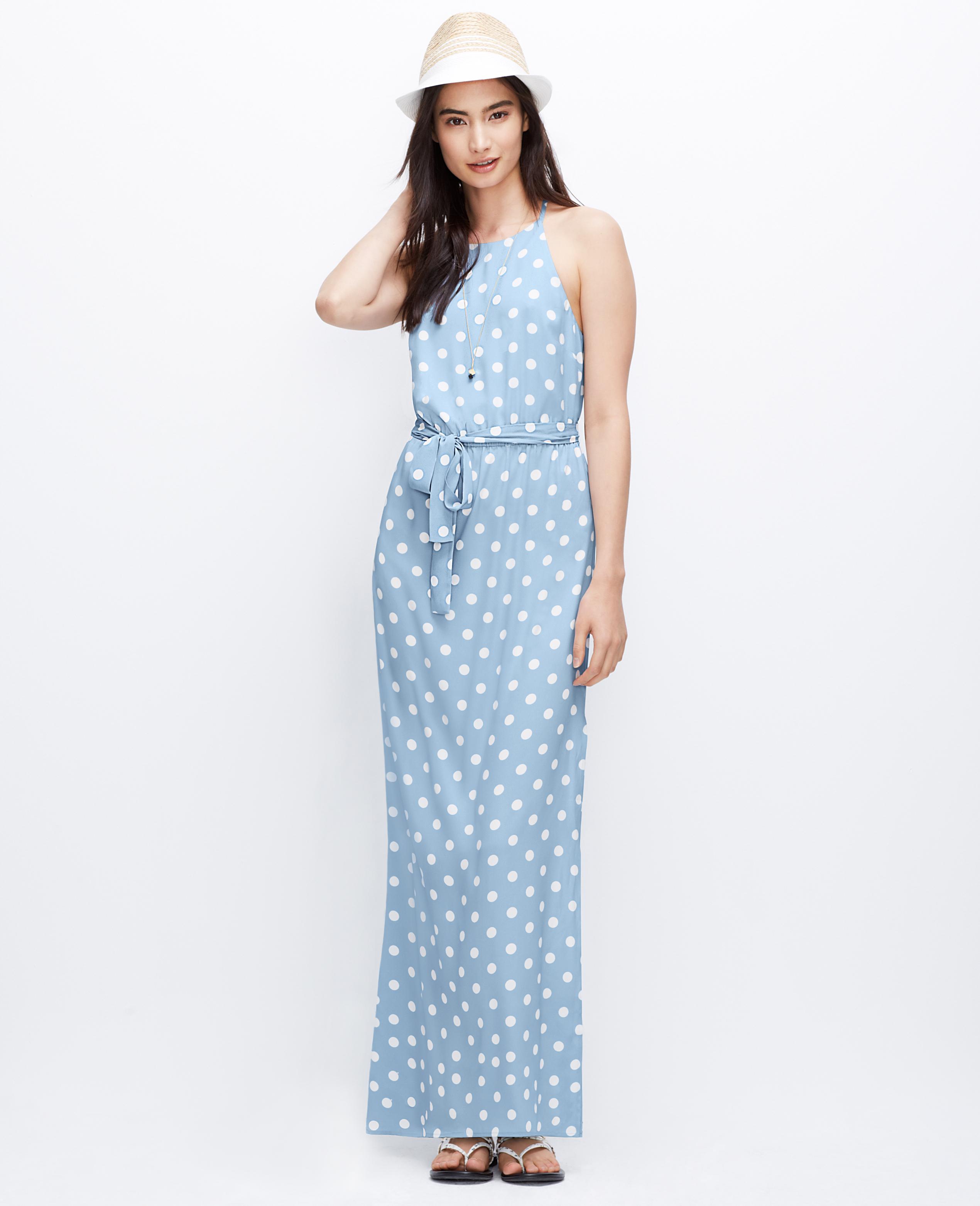 The petite boatneck sheath dress in seasonless stretch