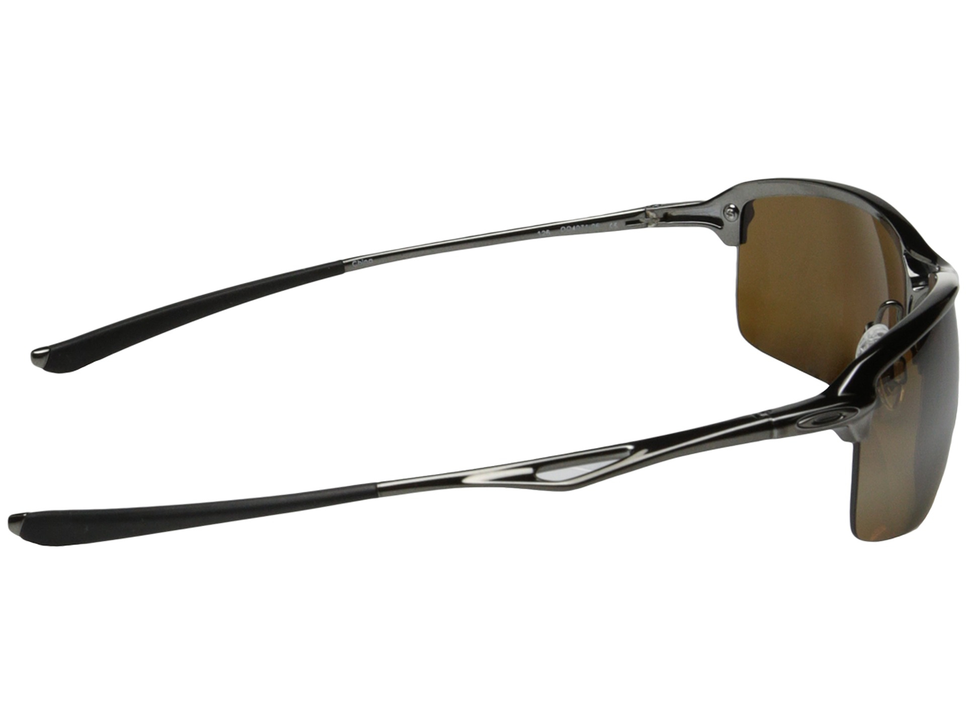 Oakley Half Wire 20 57 19 La Confdration Nationale Du Logement Polarized Wiring Diagram Free Image About And Awesome Wiretap Photo Ideas