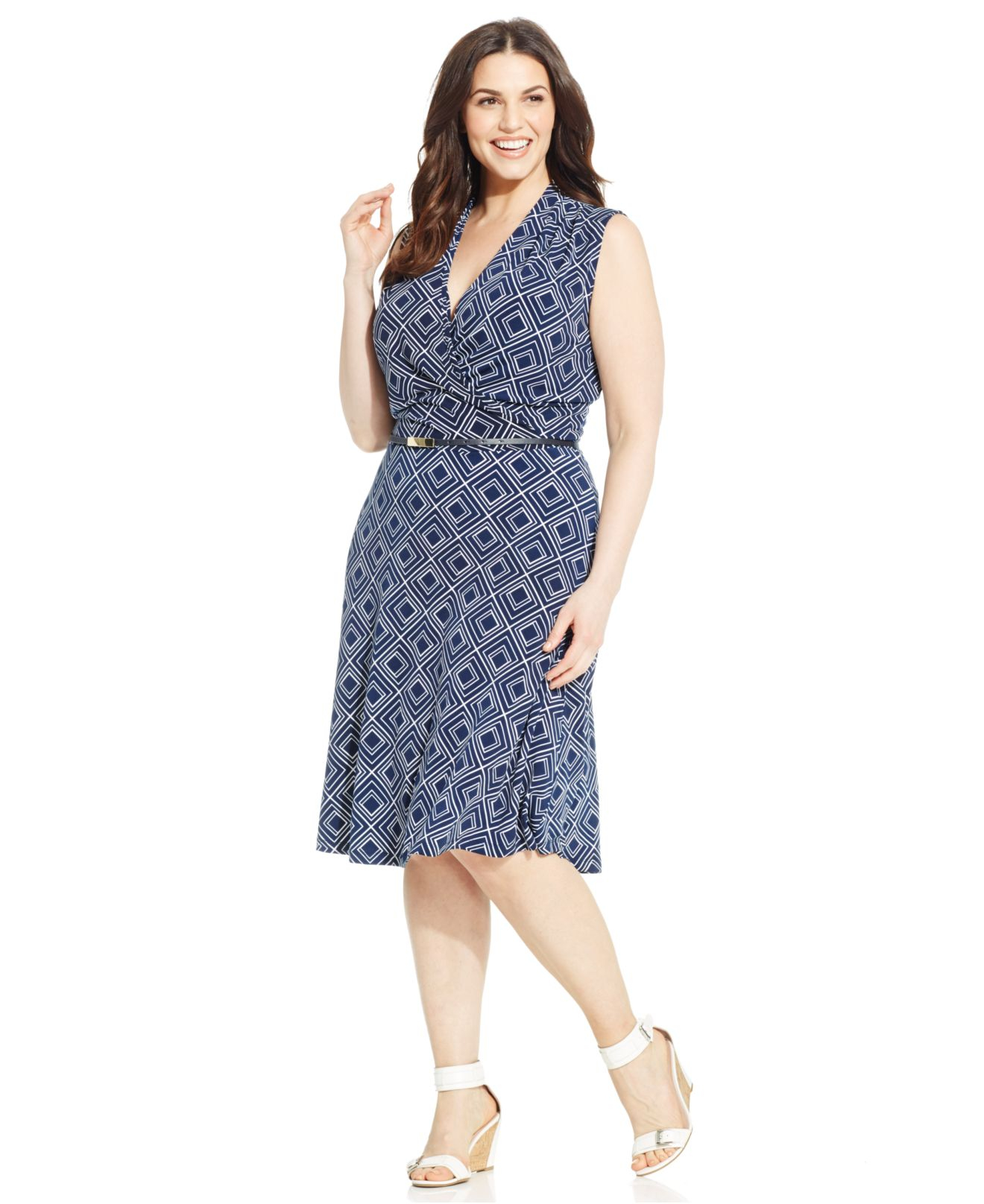 New York Plus Size Dresses – Fashion dresses