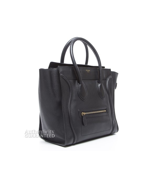 celine bag online sale - celine black bag