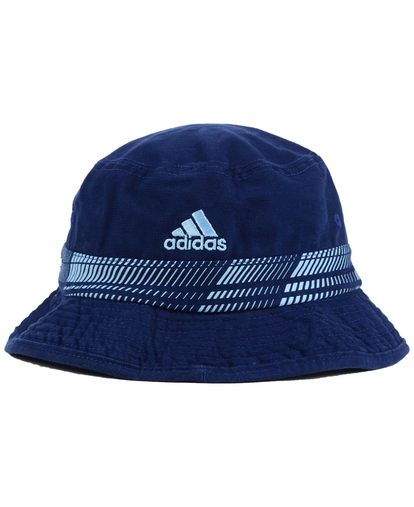 good quality lowest price get online where can i buy kansas city royals bucket hat 97640 a88a2