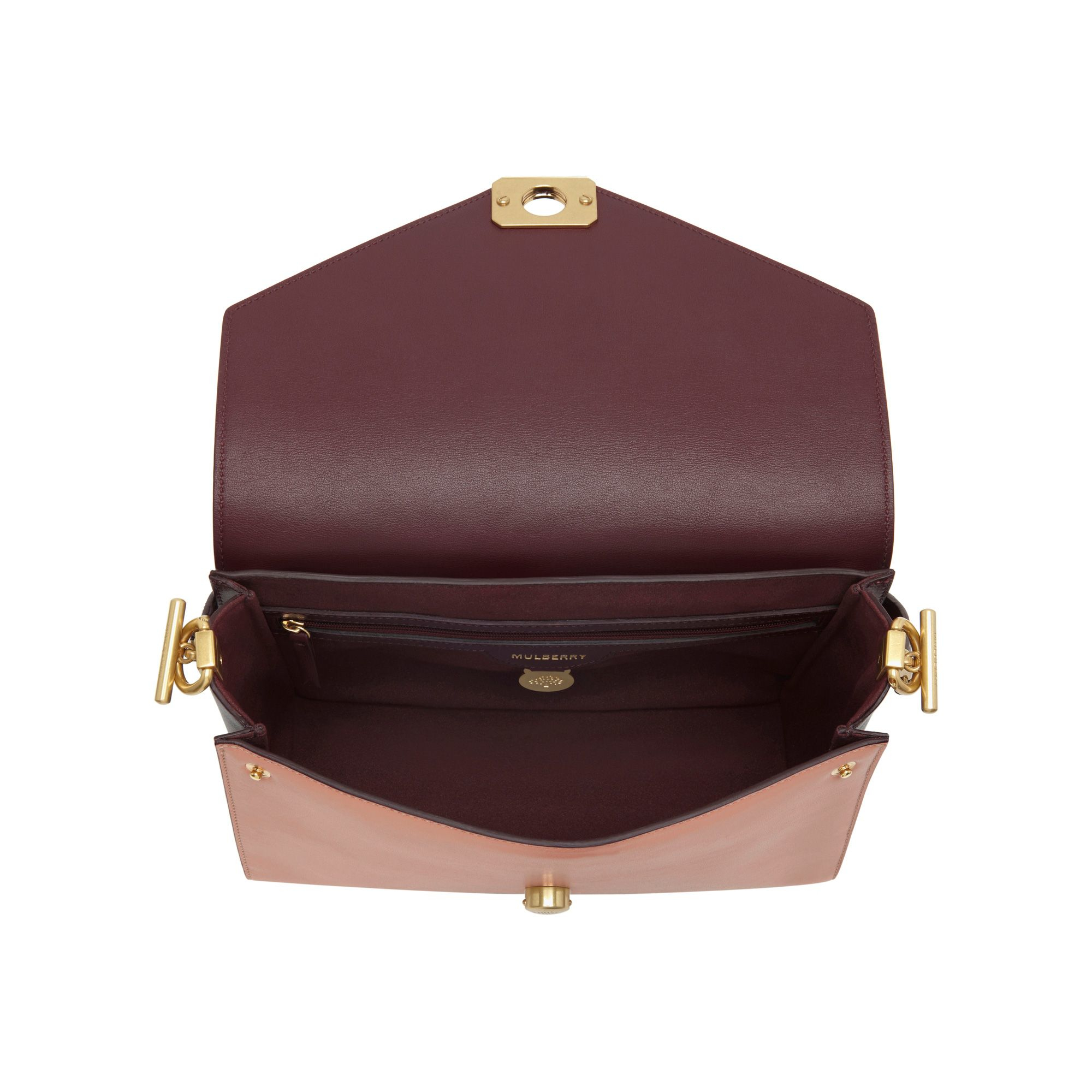 259c521ea044 ... calf leather rrp 1200 68049 c430a  best price gallery. womens  reversible bags womens mulberry delphie 1348f 993a9