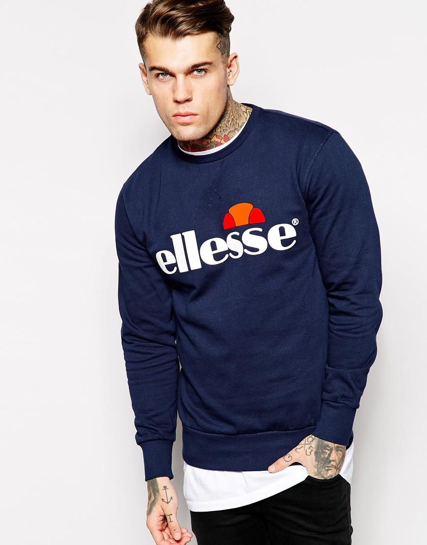 Men Nike Shirts