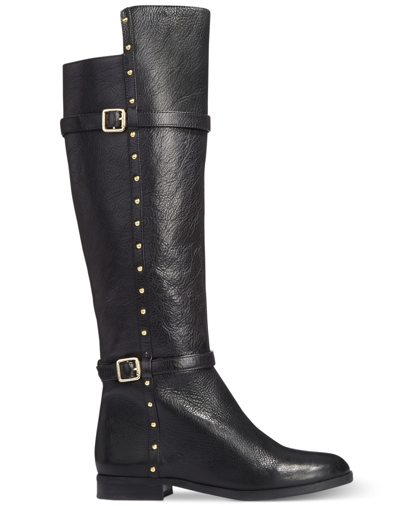 inc international concepts ameliee wide calf boots