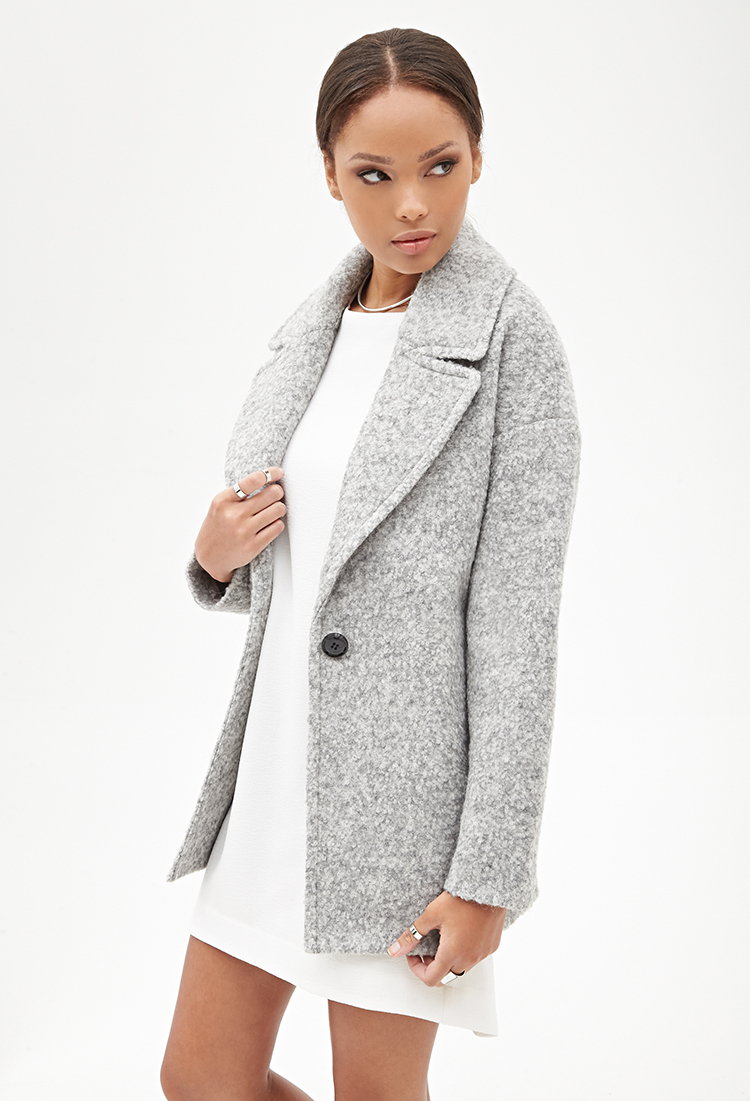 Find great deals on eBay for womens boucle jacket. Shop with confidence.