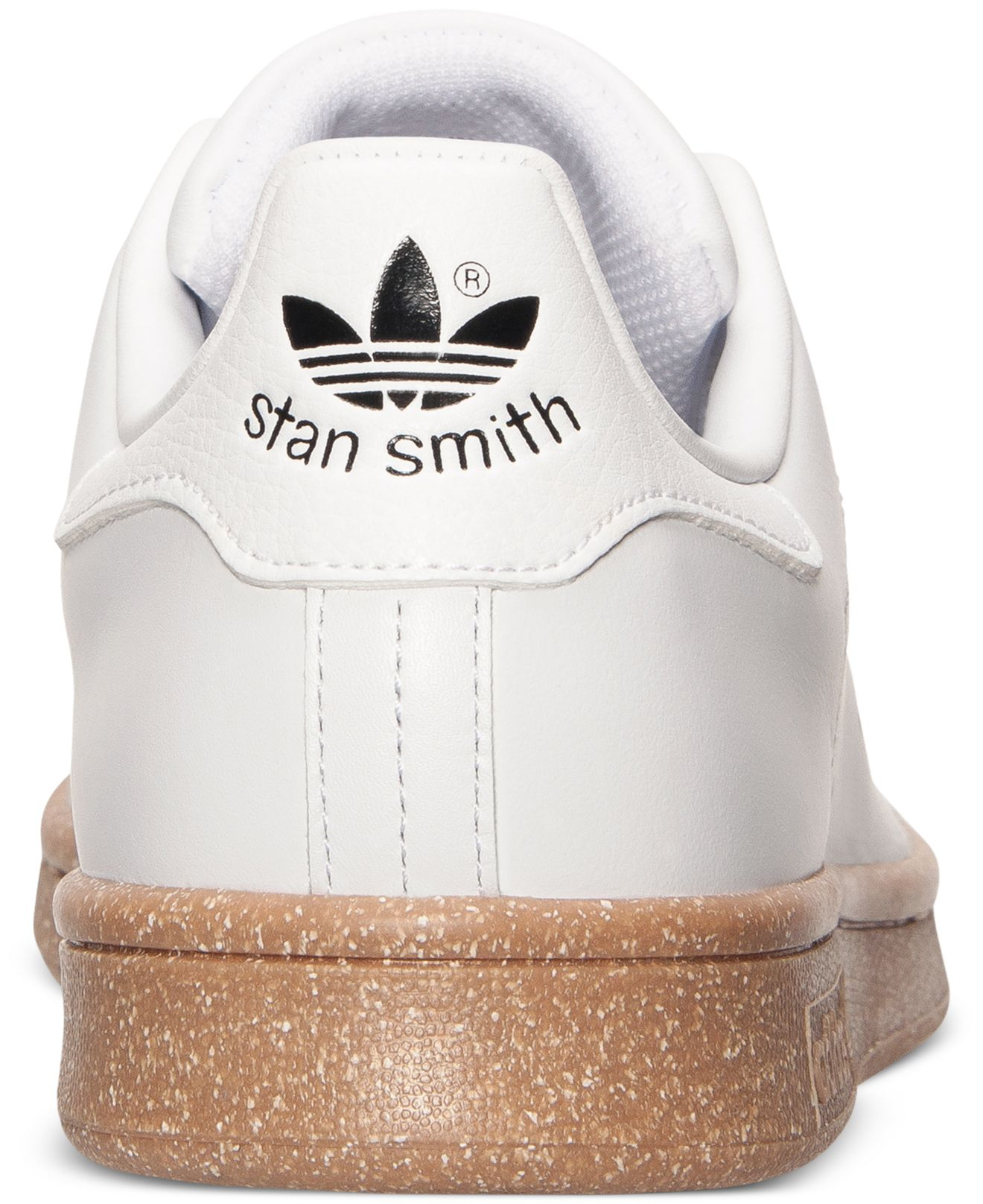 adidas stan smith mens casual shoes