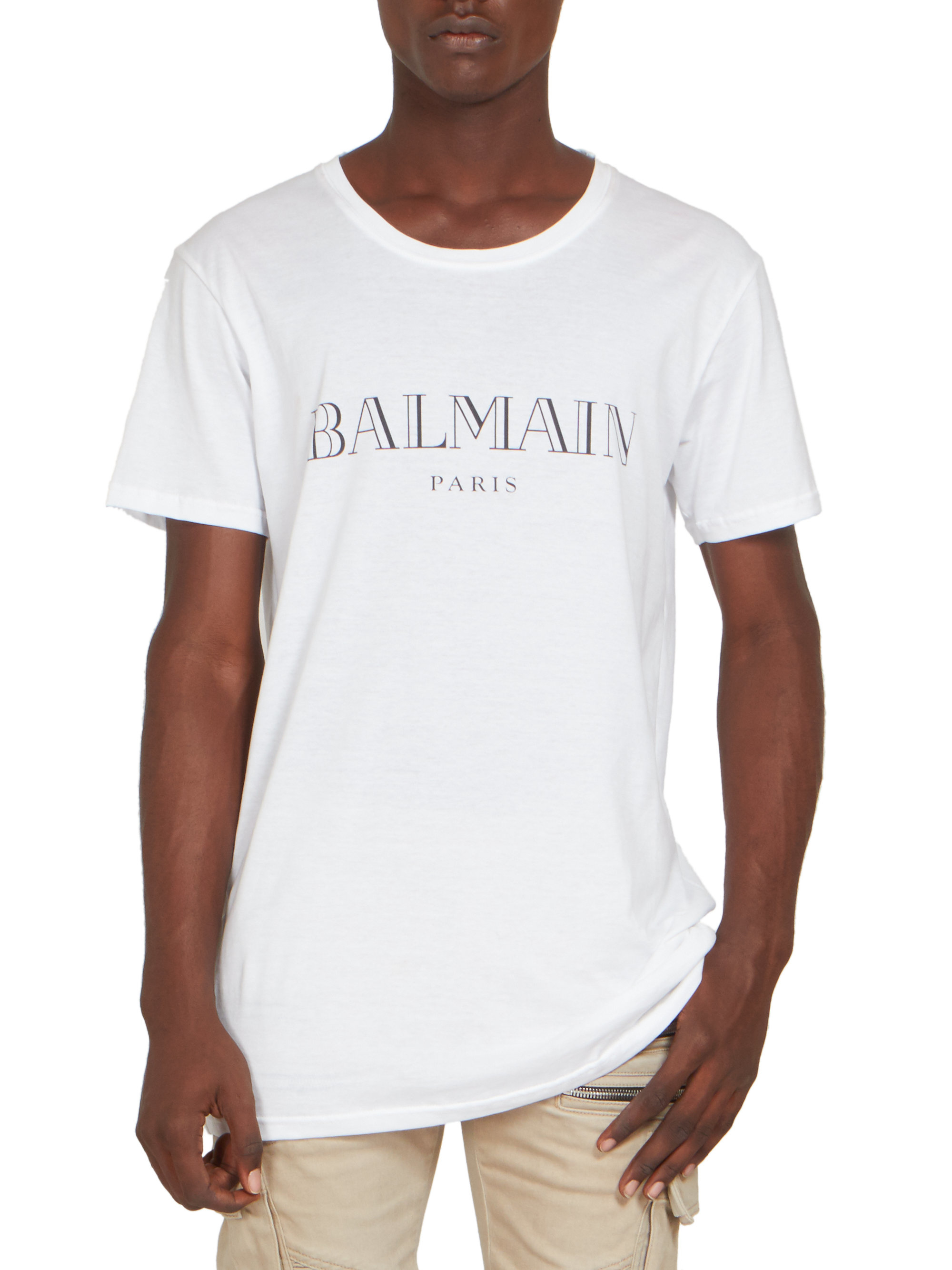 Ralph Lauren T Shirt Men
