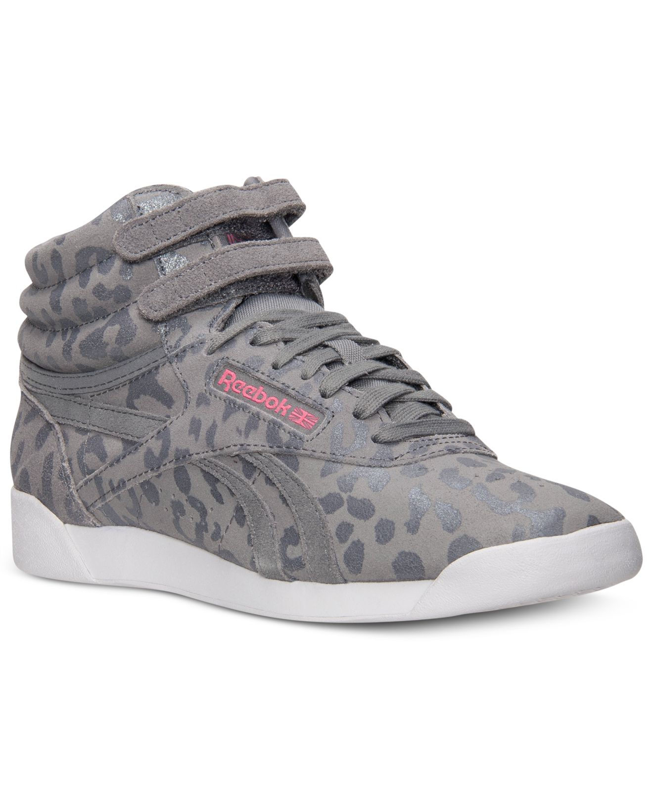 reebok high tops womens. gallery reebok high tops womens