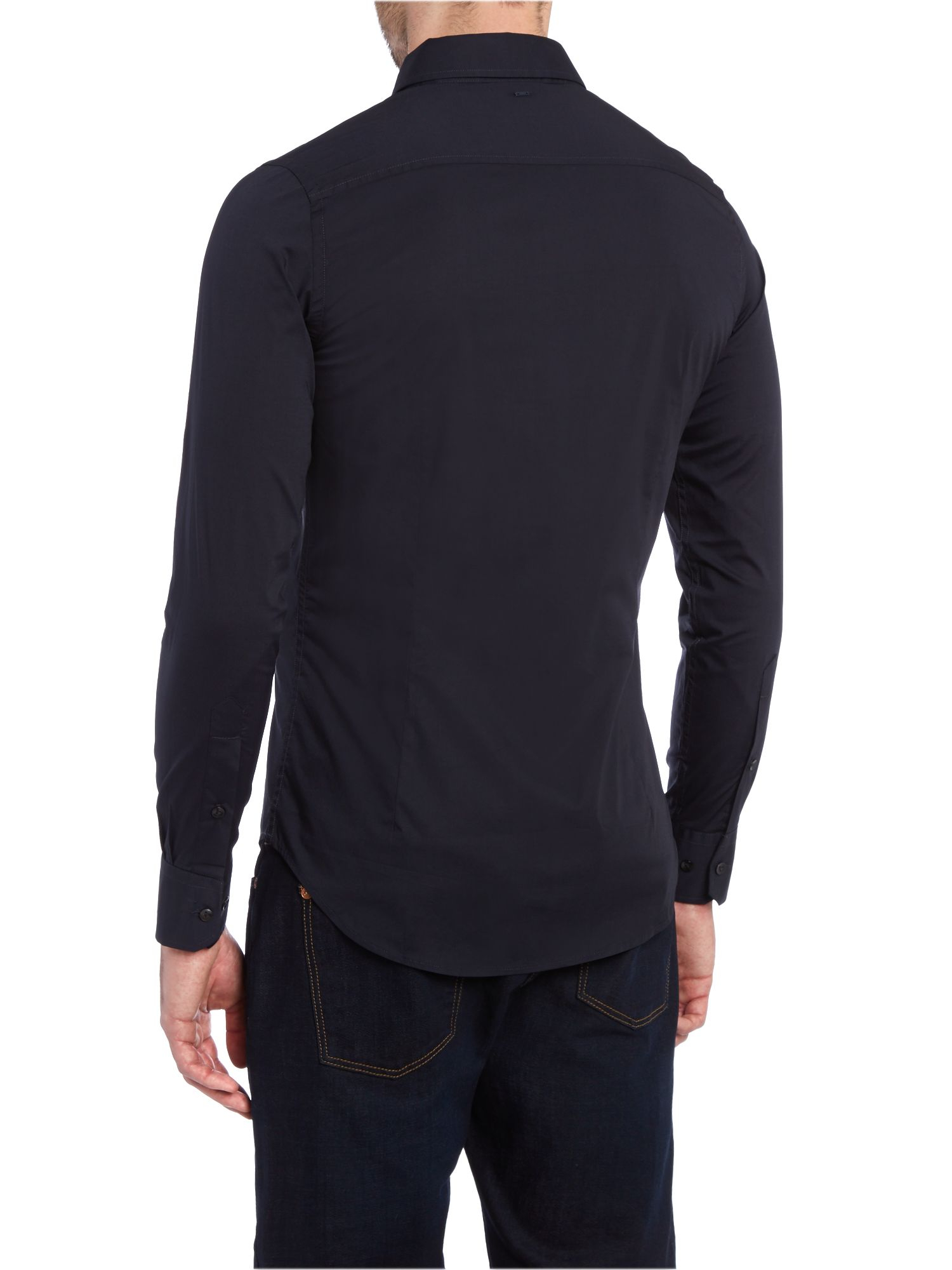 We've got the fix: The Lightweight Longtail T® Long Sleeve Shirt. Shop now. Free Shipping on Orders Over $ Free Shipping on your order of $50 or more. $50 minimum order requirement applies to the order total before taxes, shipping, gift packaging, and gift cards.