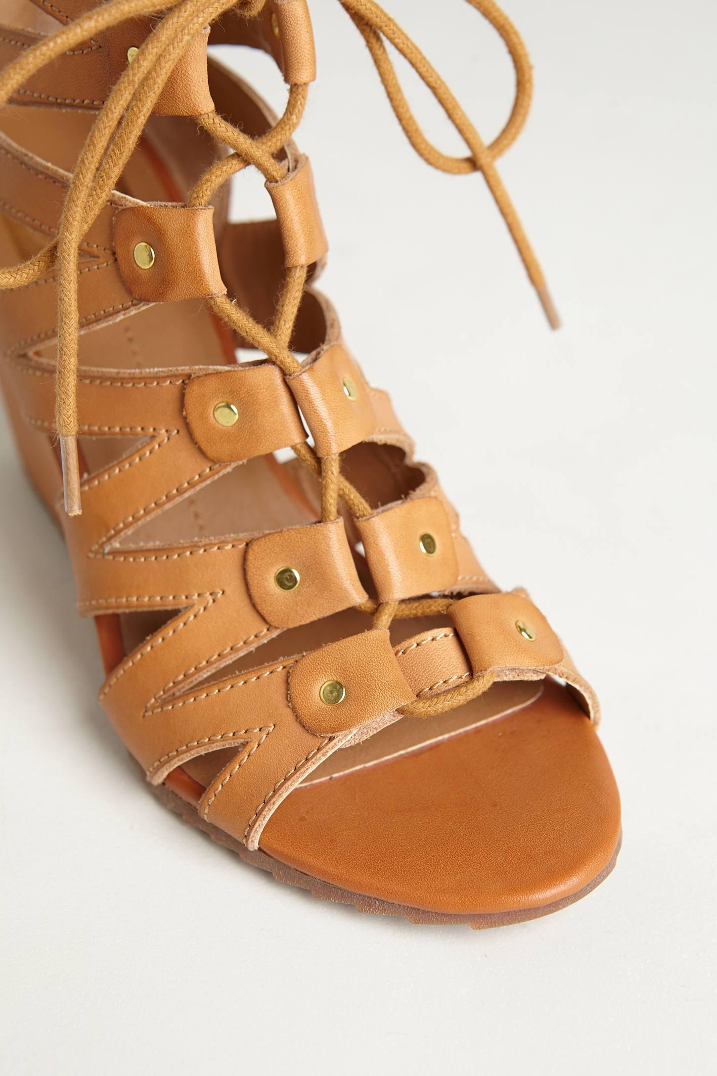 Wedge Sandals Steve Madden Dolce vita Danses Sand...