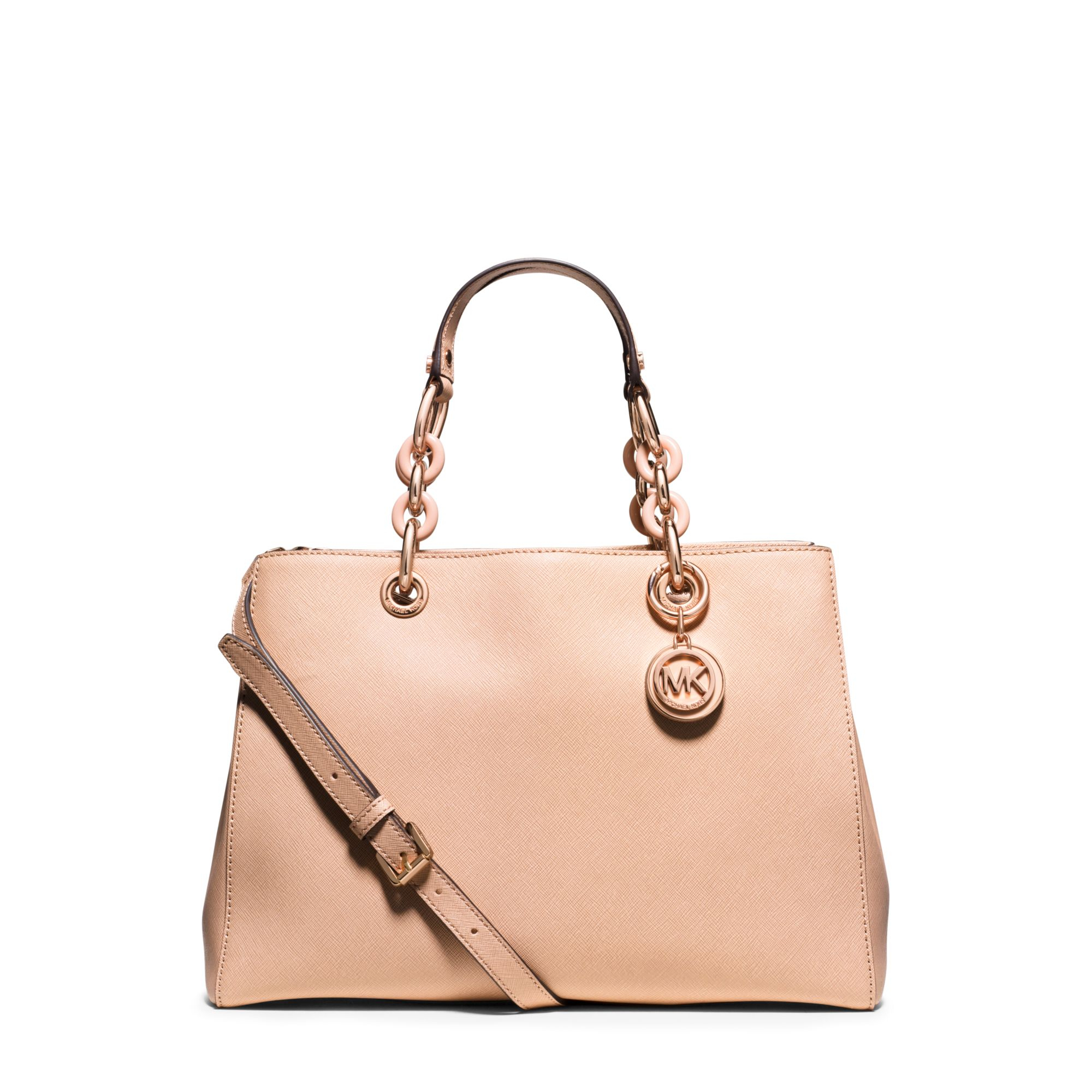 Gallery Women S Michael By Kors Cynthia