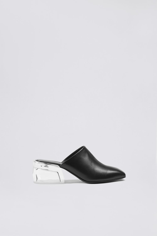 outlet browse for cheap cheap online 3.1 Phillip Lim White Leni Sneakers nSXUW9mQr