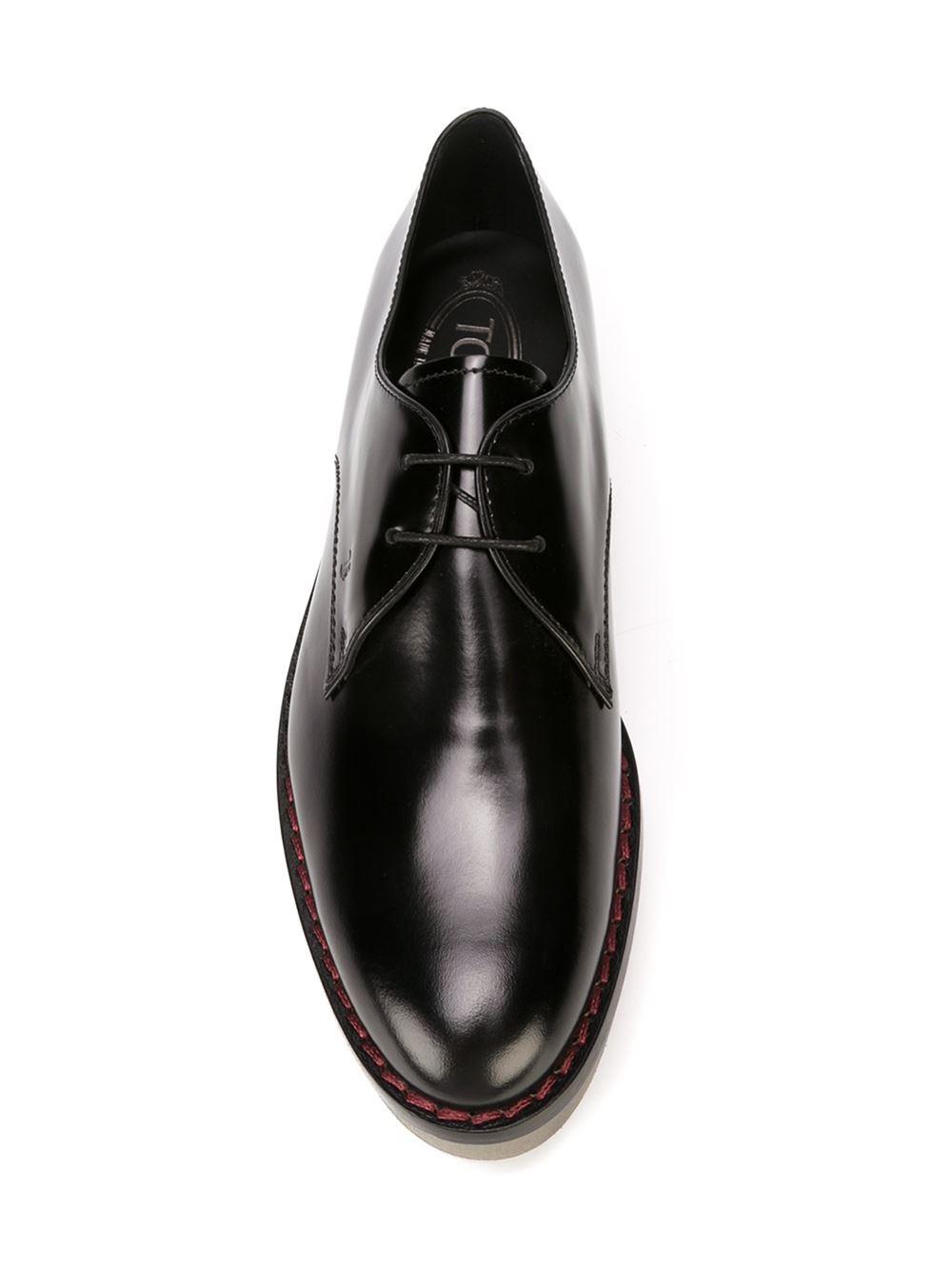 Tod'sLace up shoes WXMA0