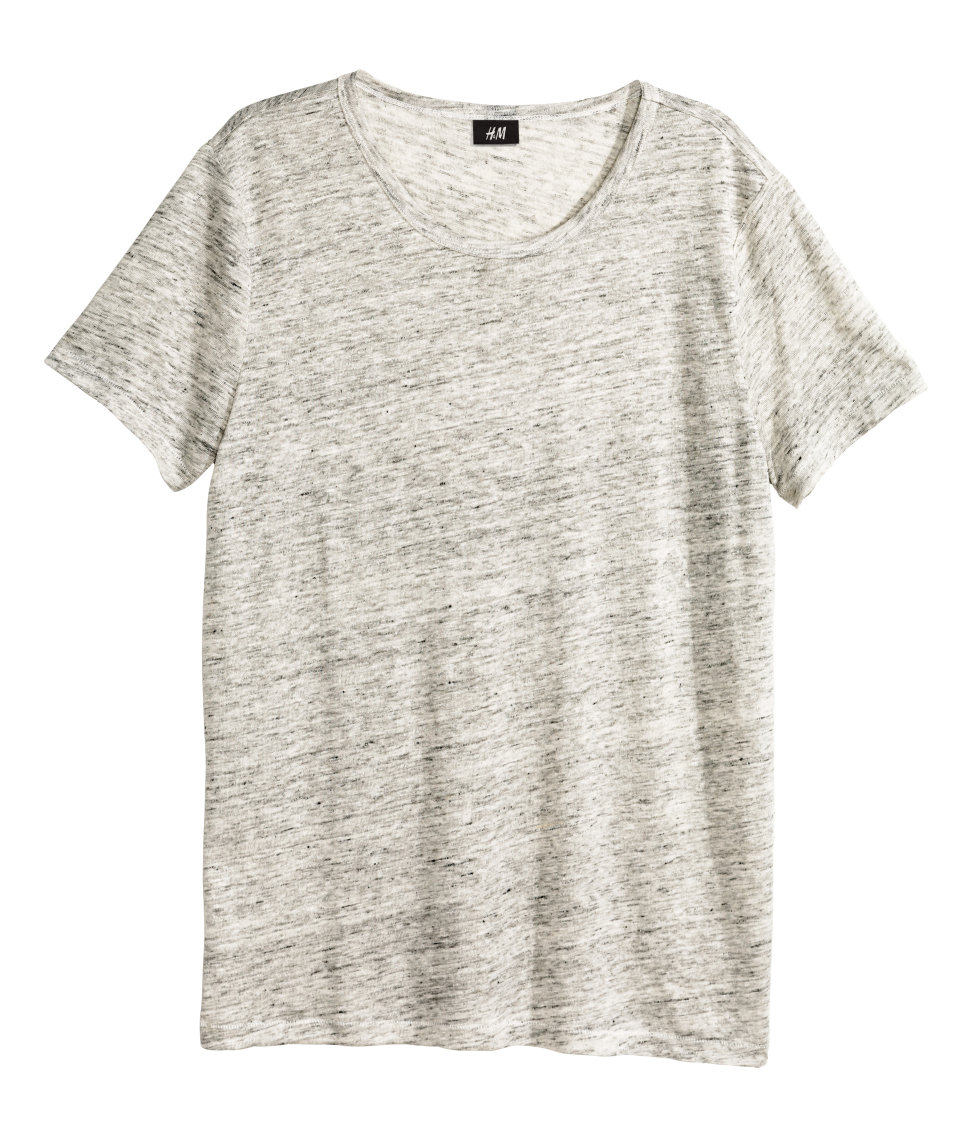 Find great deals on eBay for linen t shirt. Shop with confidence.