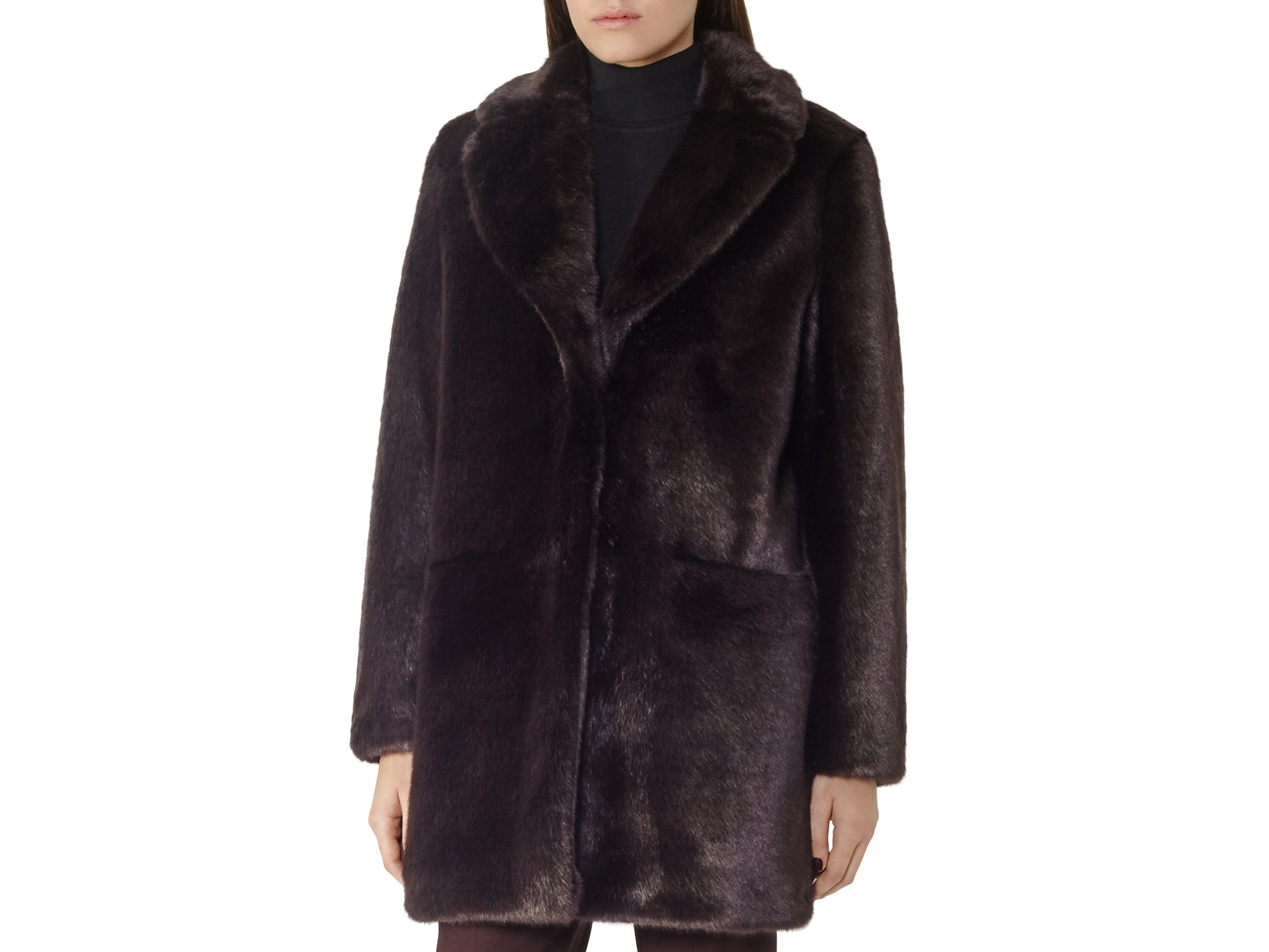 alba chromy coat tree. 15 Best Percheros Images On Coat Stands Clothes Racks Alba Chromy Tree A