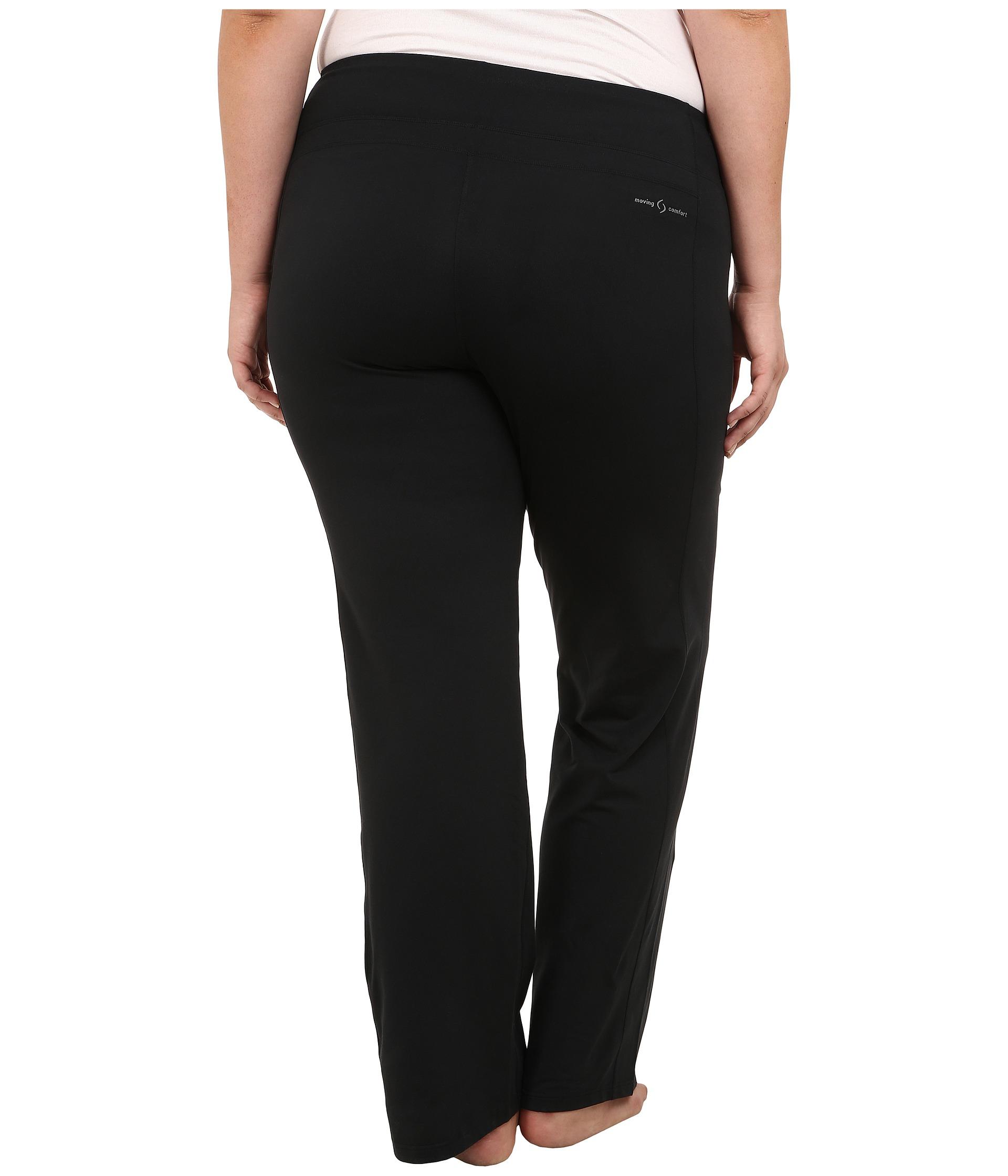pants shot save p navy medium comfort bloom sports bra in women comforter hot for moving impact