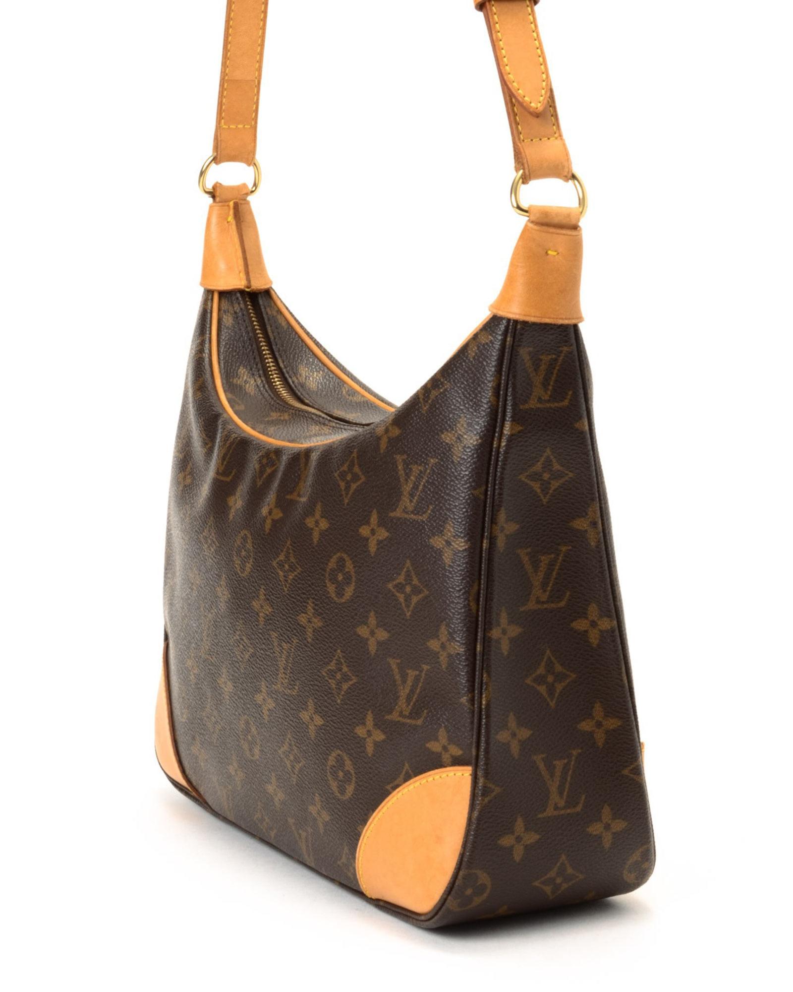 cbbb6bb4ab71 Authentic Louis Vuitton Monogram Musette Tango Long Strap M51388 Favorite  Straps Both Favoritefronback Louis Vuitton Musette Salsa Shoulder Bag ...
