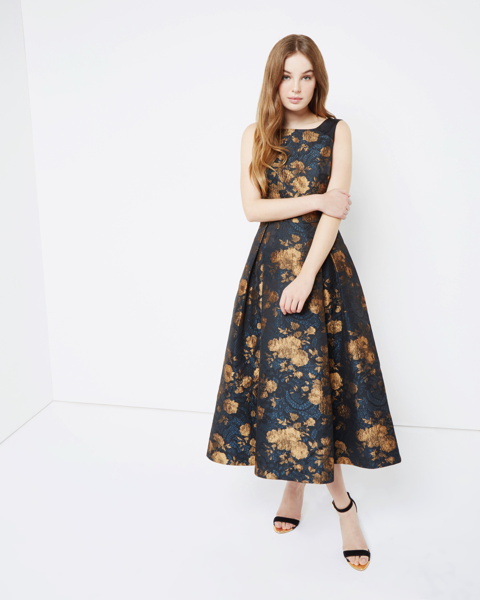 Ted baker clothes online