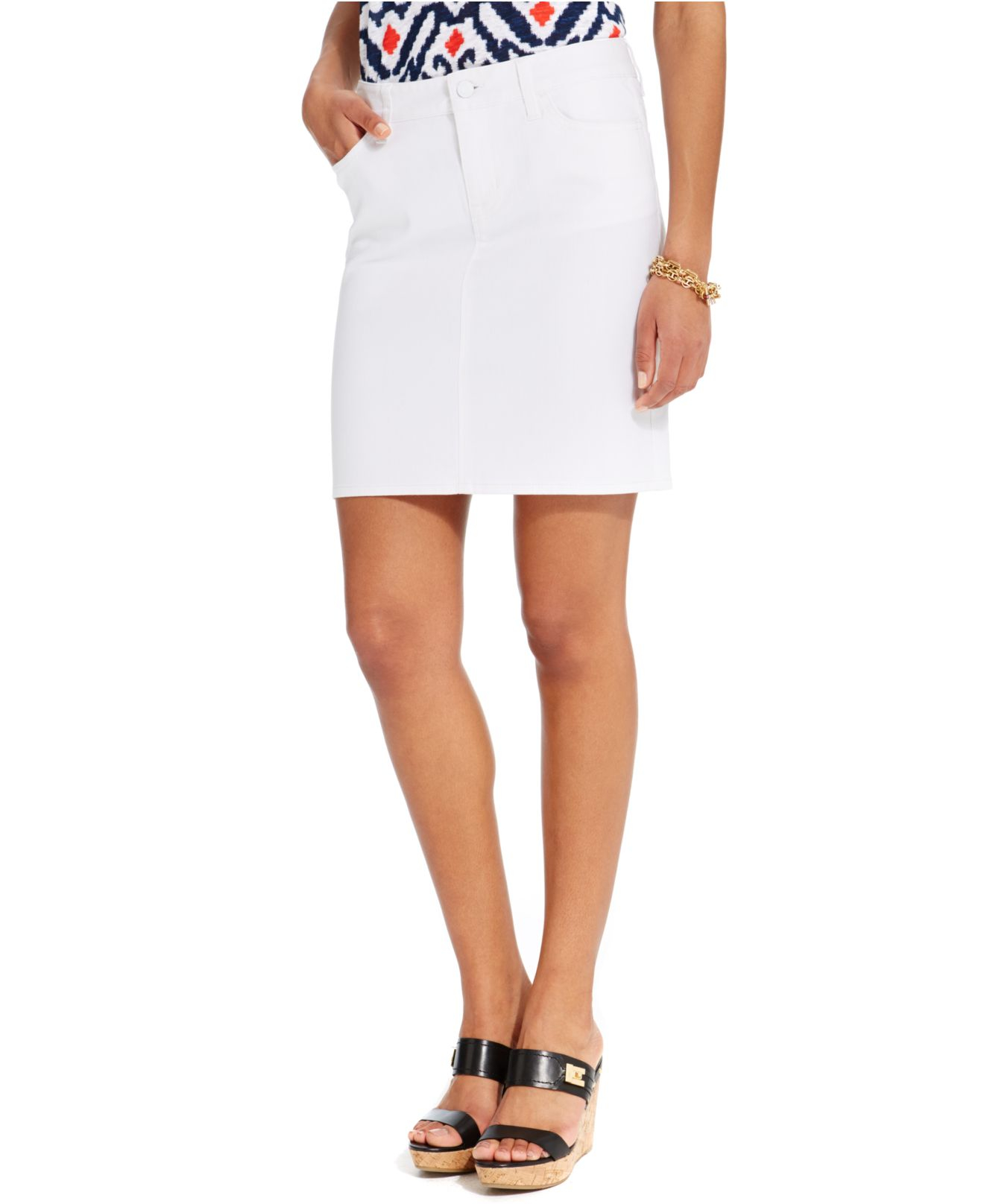 Cheap Sale Latest Collections Womens Nita Skirt Skirt Tommy Hilfiger Many Kinds Of Newest Cheap Price liHYPN6