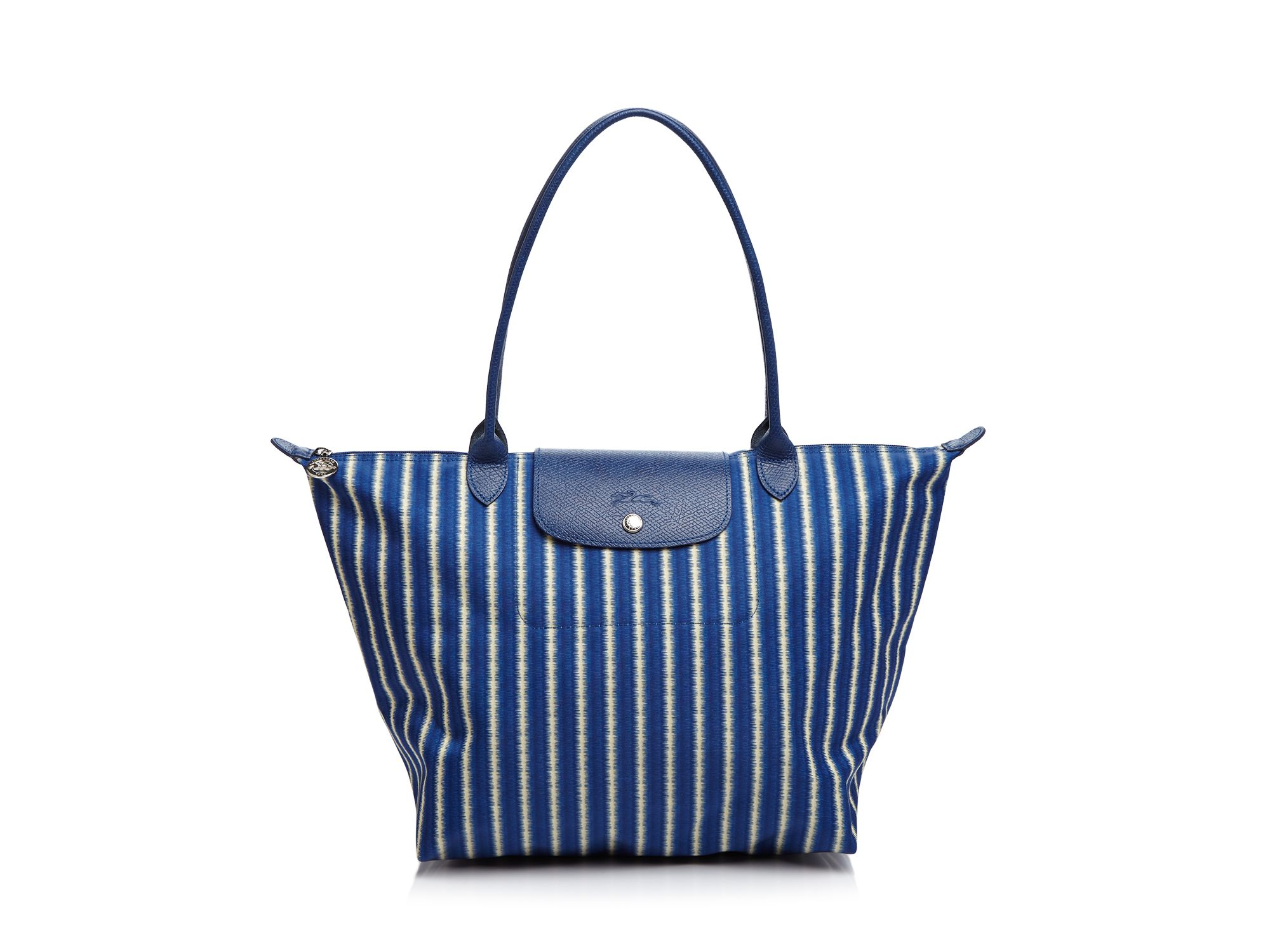 Longchamp Inspired Tote October 2017