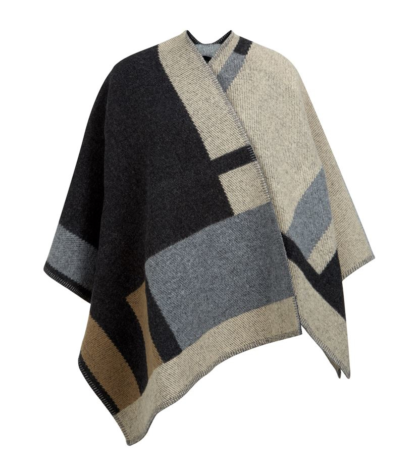 burberry-shoes-accessories-none-wool-and
