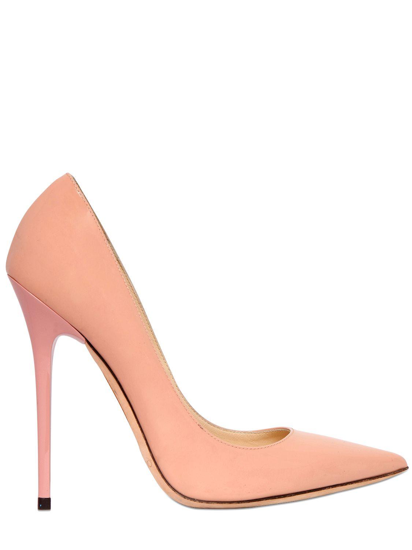Cheap Gold High Heels For Women | Is Heel - Part 841