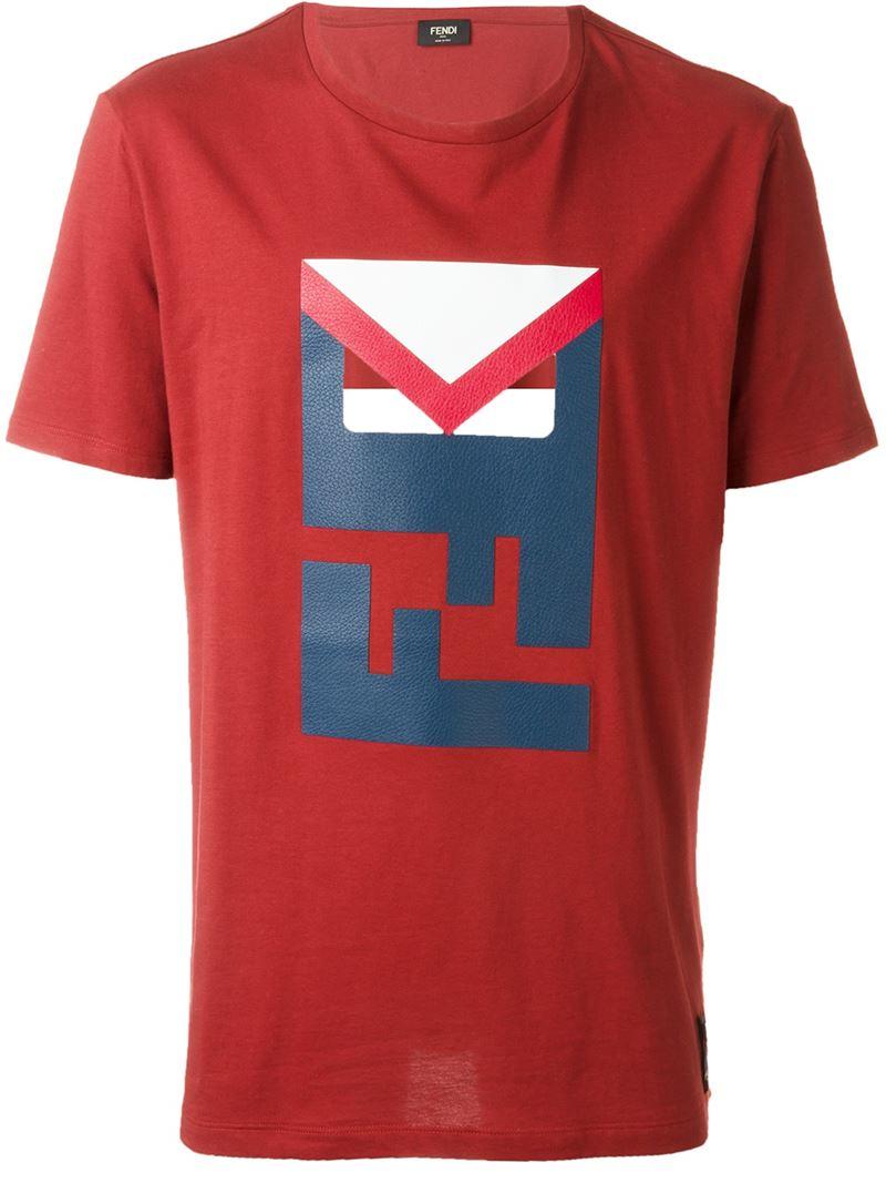 Balmain Shirt Men
