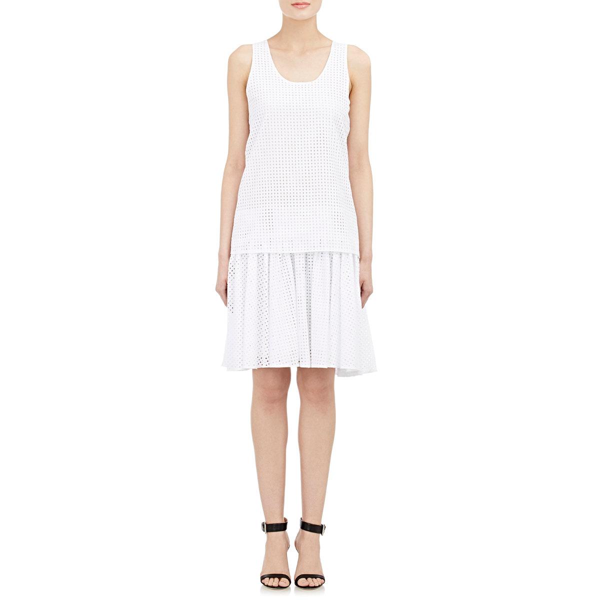 coctail dresses Lakewood