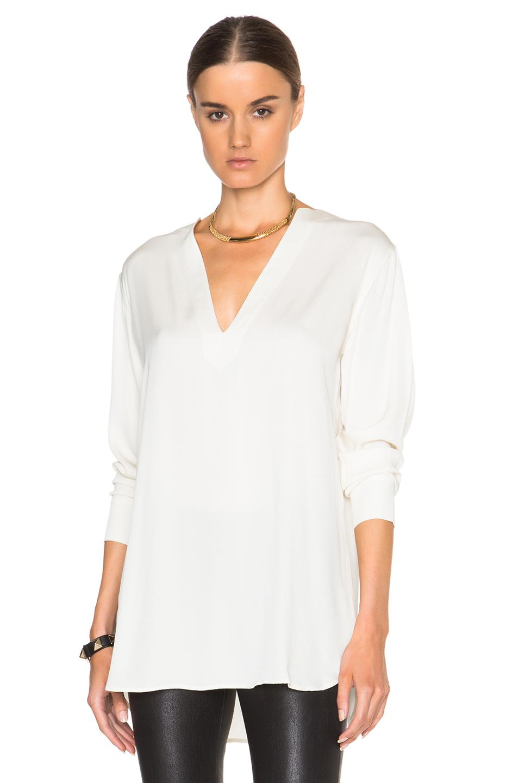 Shop online for Men's V-Neck T-Shirts at ciproprescription.ga Find designer long & short sleeve V-neck shirts. Free Shipping. Free Returns. All the time.