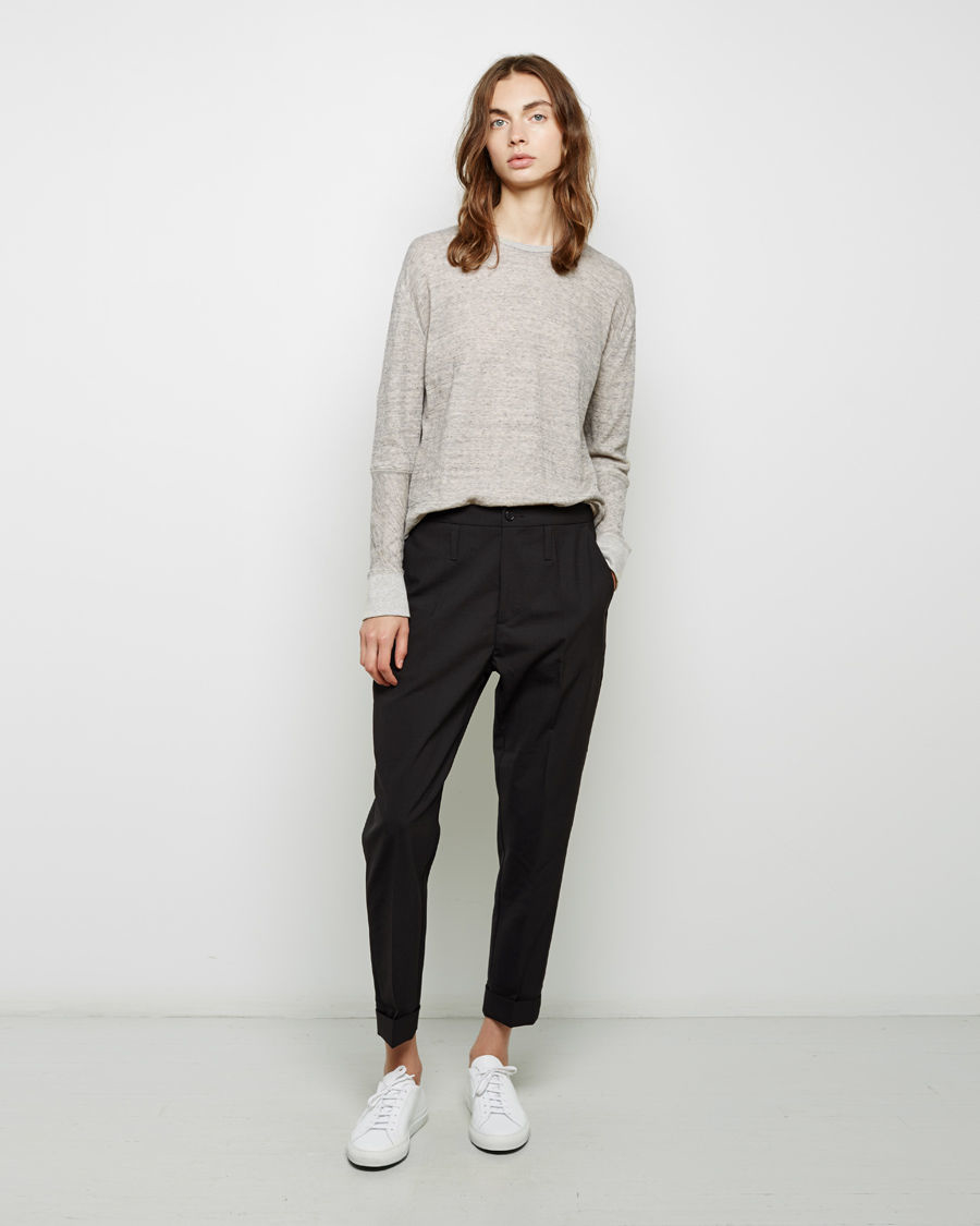 woman by common projects Buy woman by common projects clothing & accessories and get free shipping & returns in usa shop online the latest fw18 collection of woman by common projects for women on ssense and find the perfect clothing & accessories for you among a great selection.