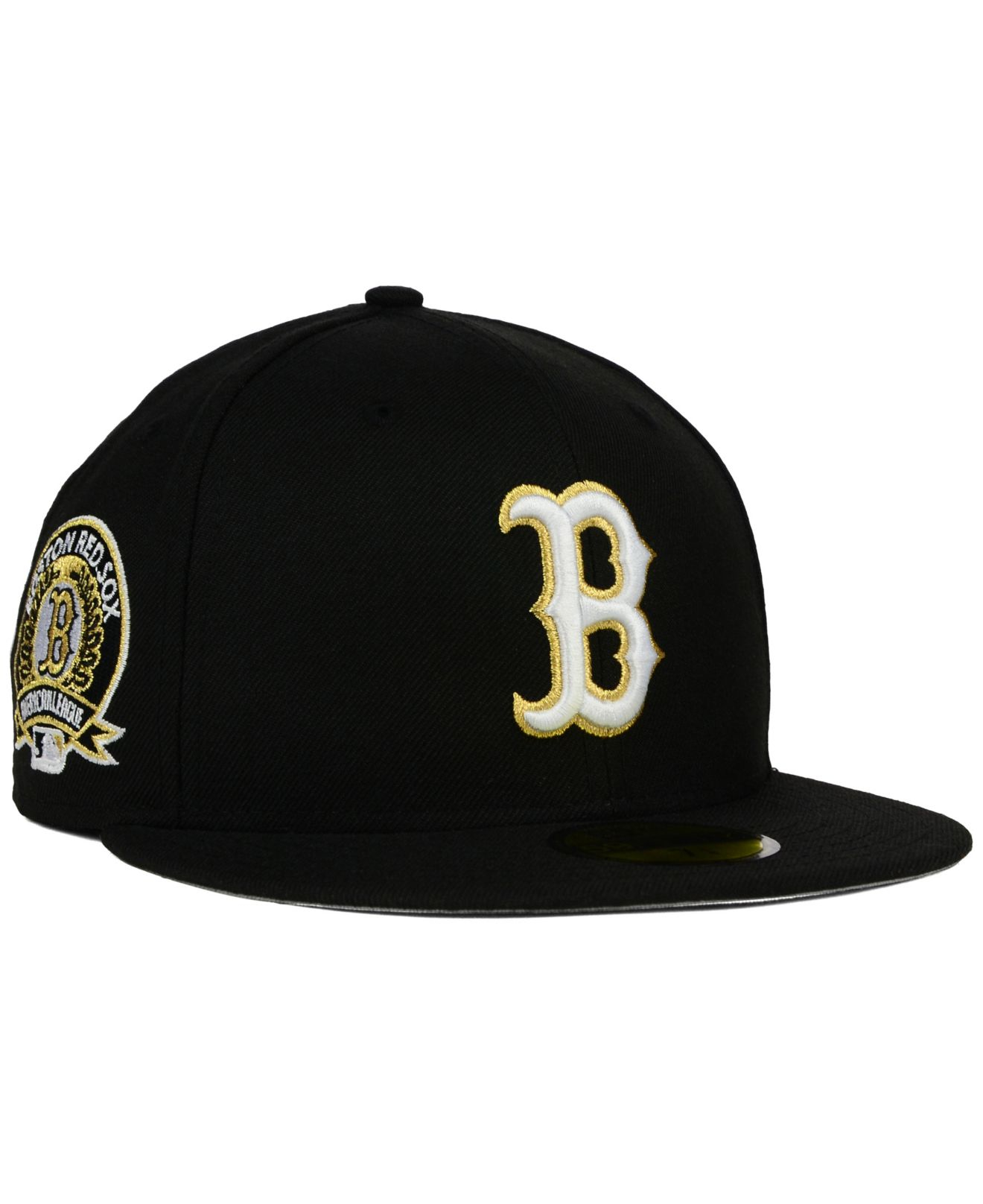 e5f6a3d9f91 purchase boston red sox wheat a tooth 59fifty fitted cap youtube b528c 3ebee