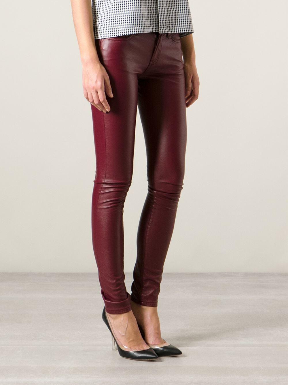 Jeans Capris For Women