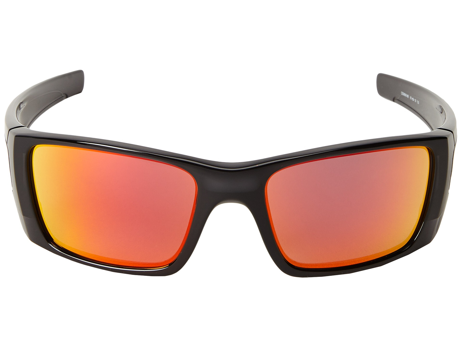 944b777f93 Oakley Fuel Cell Black Ink W Ruby « Heritage Malta