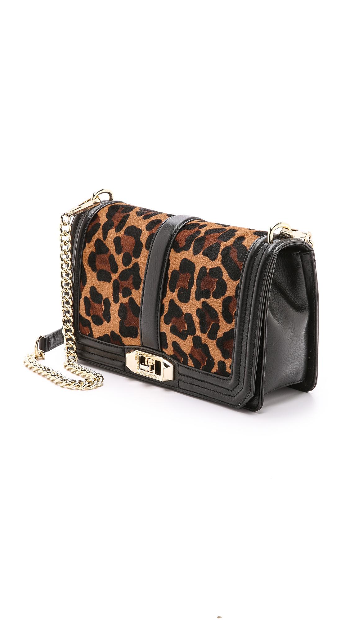 5bb8859858a2 Rebecca Minkoff Leopard Bag - Best Picture HD Leopard In The World