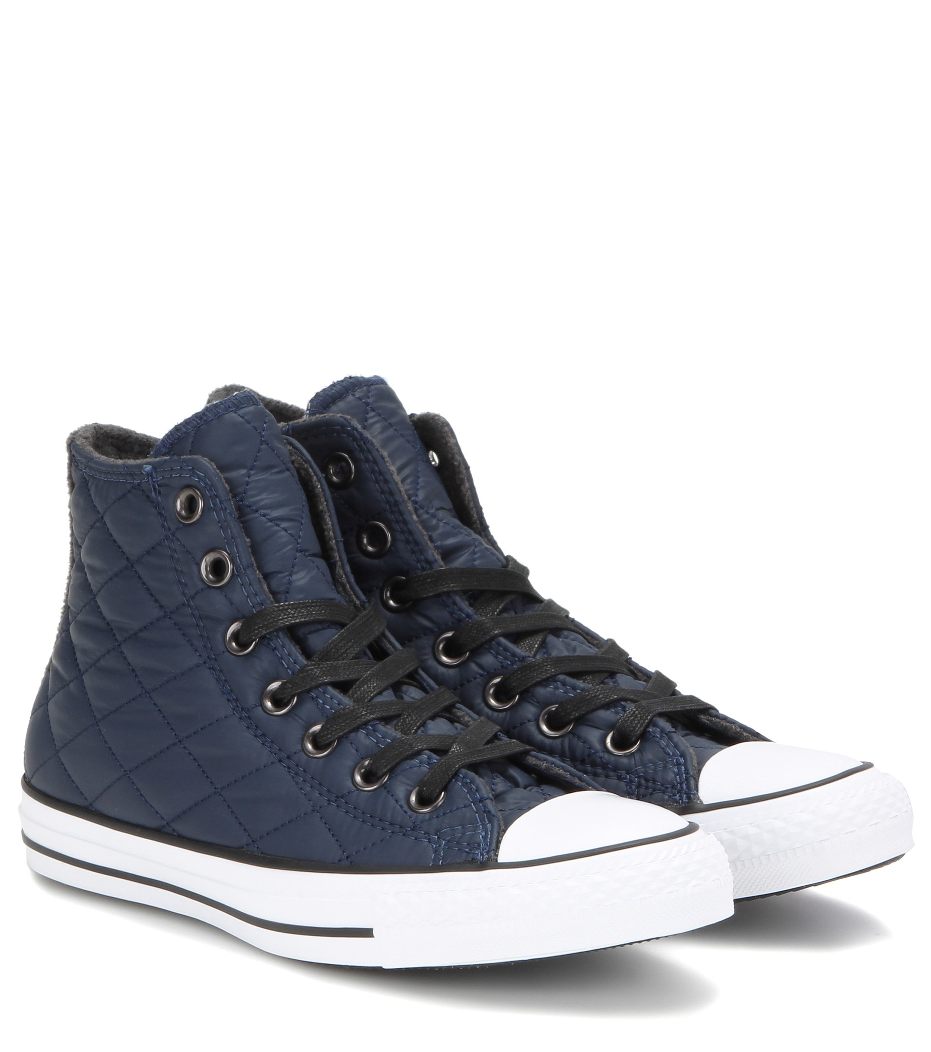 chuck taylor star uk all trainers quilted quilt hi product size for upc converse image boots