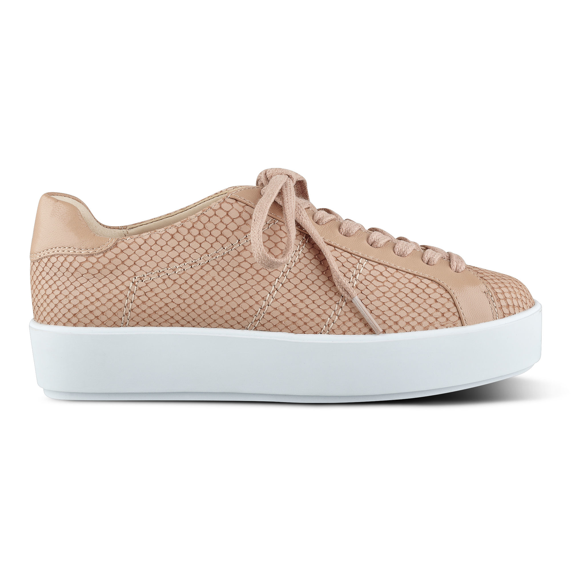 NINE WEST Sneakers best wholesale for sale PNTCi