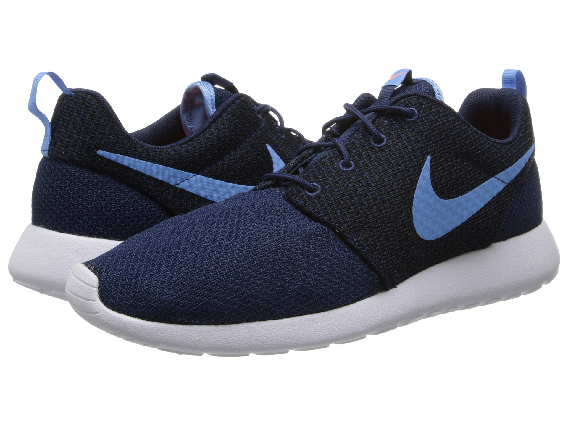 nike blue roshe run product 1 21885335 2 729524367 normal