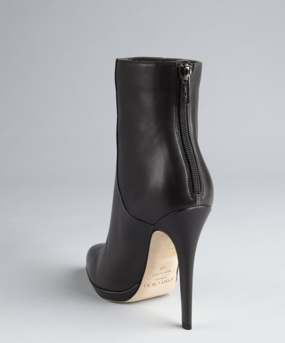 cheap price discount authentic outlet pictures Jimmy Choo heeled boots sale sast for nice GF5BzMyExh