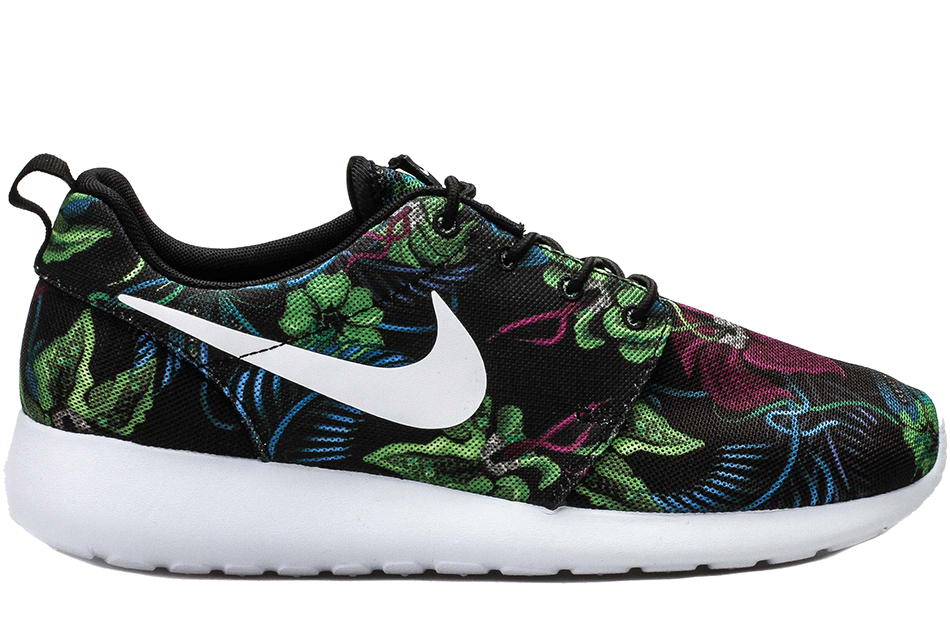 1d659b20982 Gallery. Previously sold at  Blue   Cream · Men s Nike Roshe ...