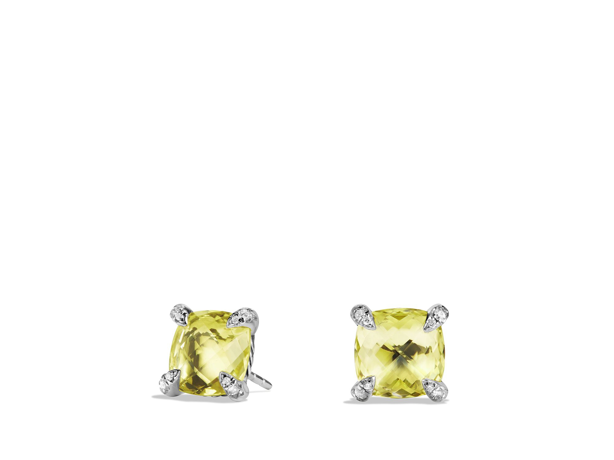 earrings lemon jewelslane buy citrine online india in price earring best at